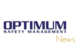 Optimum Safety News
