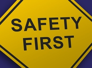Merging Company Safety Culture