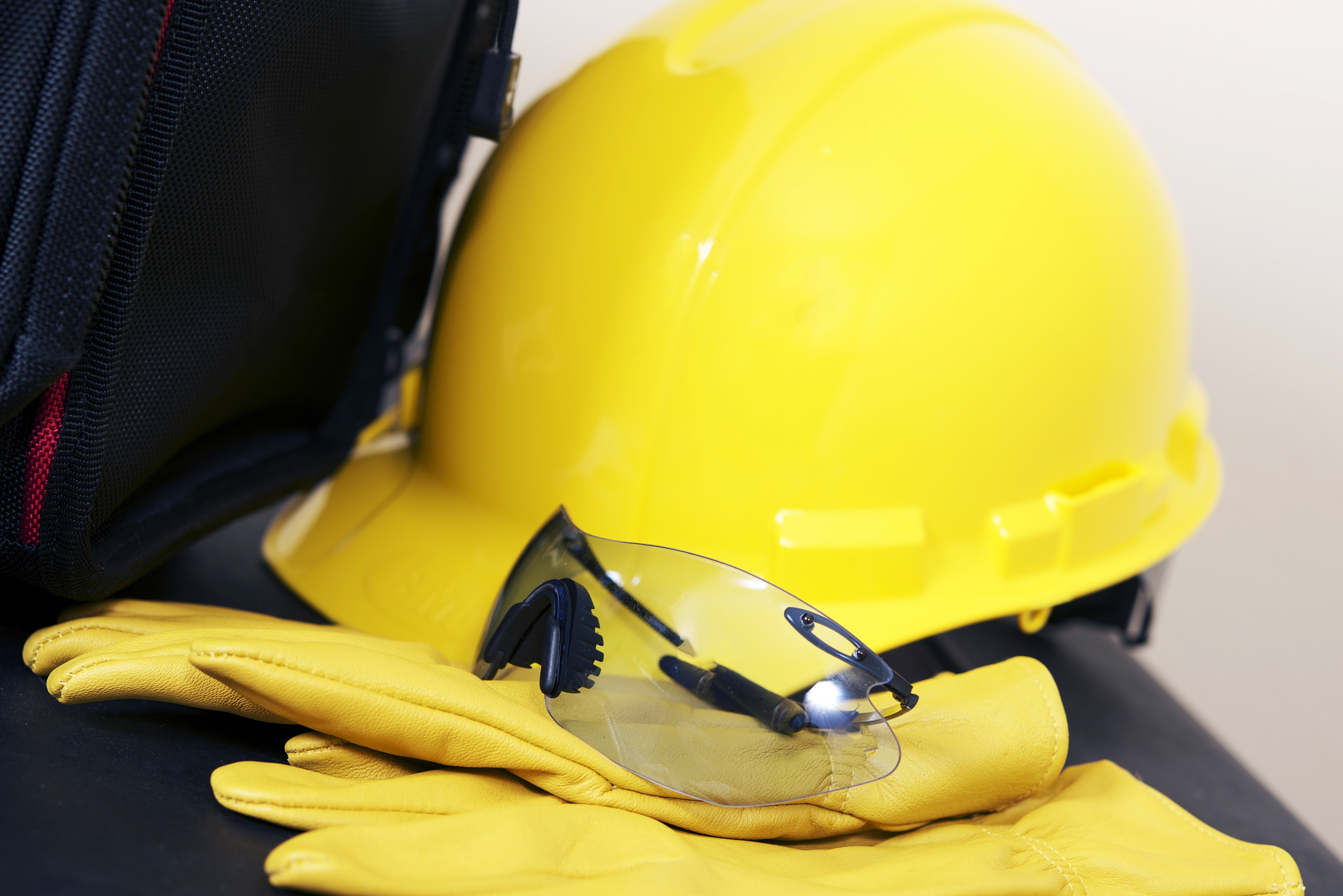 Understanding The OSHA Final Rule On Eye/Face Protection