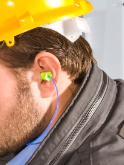 Noise And The Importance Of Hearing Protection In The Workplace