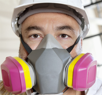 Workplace Injury Prevention From Respiratory Hazards
