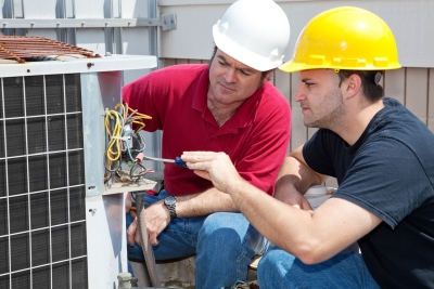 Top OSHA Violations In General Industry Manufacturing