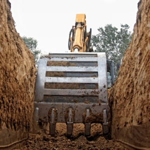 Trenching and Excavation Safety Begin With Planning & Training