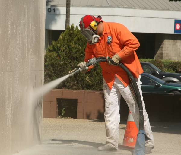 OSHA Silica Compliance for Construction is Here!