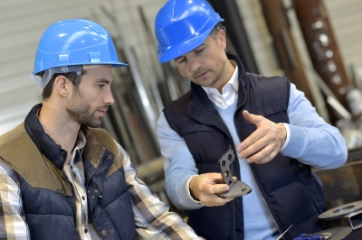 protecting temporary employees