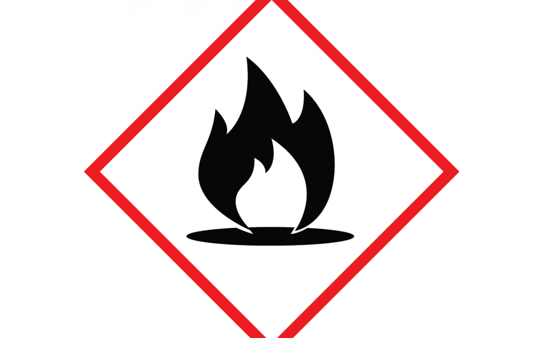 Hazard Communication: Resources for Labeling