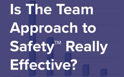 Is the Team Approach to Safety™ Really Effective?
