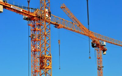 Crane Operator Requirements-OSHA Proposes Deadline Extension