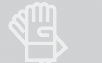 7 Types of Personal Protective Equipment Gloves (INFOGRAPHIC)