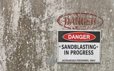 OSHA Silica Standard Violations Provide Insights