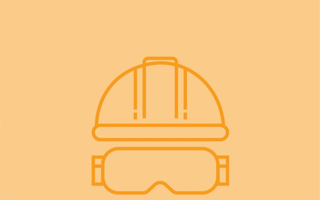 Safety Glasses – 4 Tips for Selection and Use