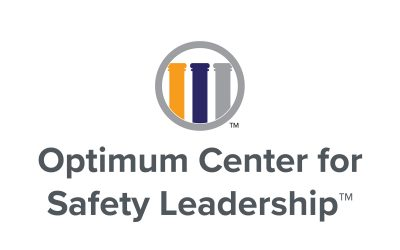 Develop Safety Leaders in Your Organization with Interactive Online Safety Workshops