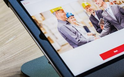 Expert Tips: Safety Committee Best Practices Every Workplace Should Follow