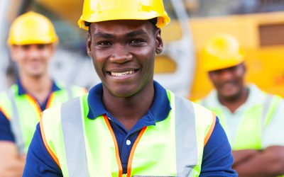 Why Workplace Safety Programs Are Important