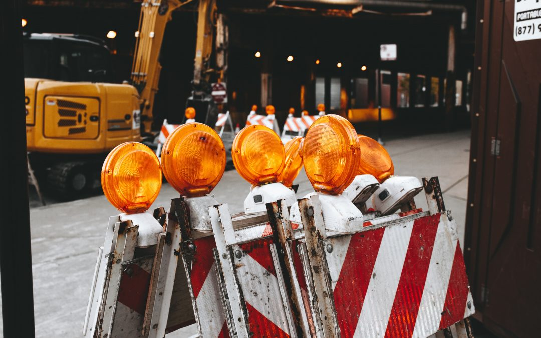 Expert Tips on How to Promote a Safety Culture Your Employees Will Stand Behind