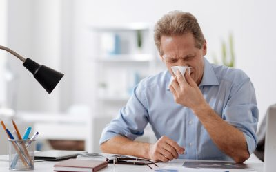 The Coronavirus and Your Workplace | Precautions to Take