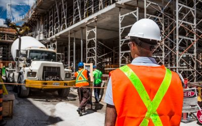 What Is Safety Leadership