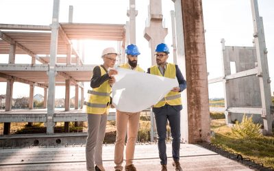 Safety Leadership Training — is it Worth the Investment?