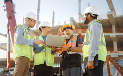 Supervisors are Your Organization's MVE: Most Valued Employees