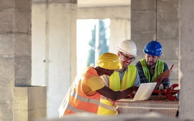 Identify Gaps in Your Safety Game