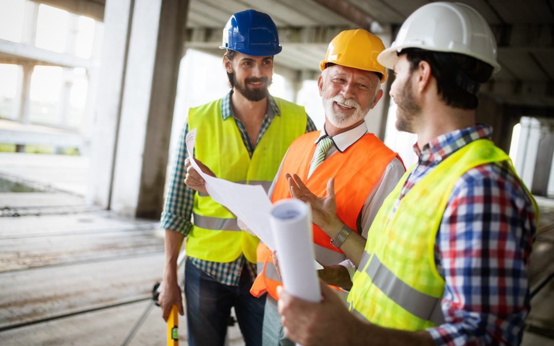 Inside Safety Pro vs. Outside Safety Pro: Which is Better?