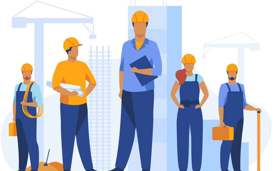 The Differences Between Safety Management and Safety Culture