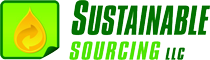 Sustainable Sourcing company logo