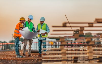 Where You Can Expect to Save Money From Hiring a Good Safety Management Company