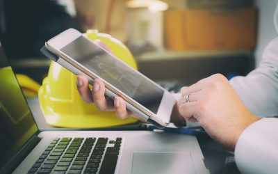 Live Online Safety Workshops Allow Safety Training to Continue Without COVID or Travel Headaches