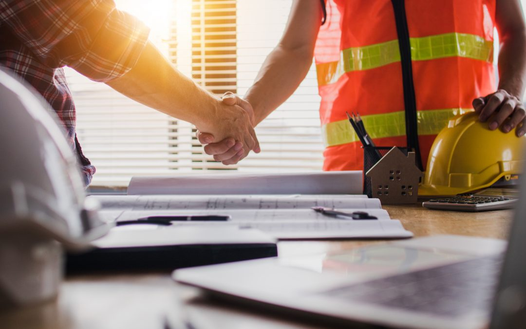 How On-Site Safety Coaching Elevates Your Safety Training
