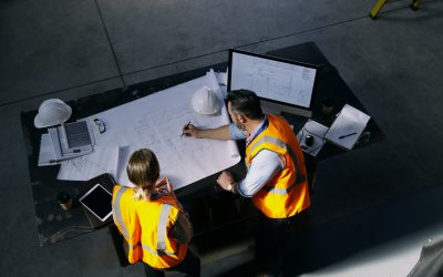 Turn OSHA Top 10 Lists into Site-Specific Action Plans