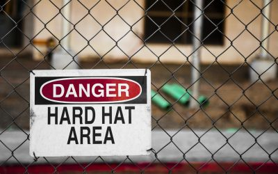 Talking in Circles: Is Your Company Sending Mixed Safety Messages?
