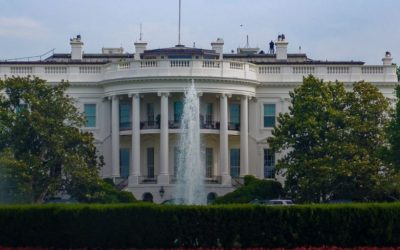 Safety Update: White House Issues New Rules on Vaccines