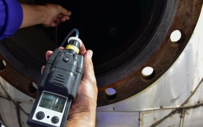 Do's and Don'ts of Air Monitors Every Worker Should Know