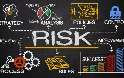 Risk Assessment, Analysis, and Management: What's the Difference?